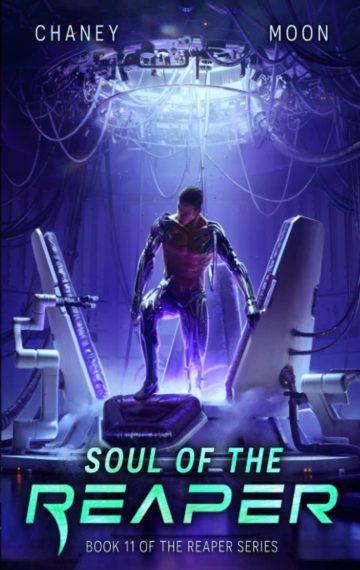 Soul of the Reaper